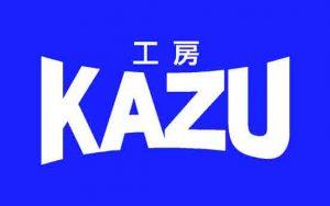 kazulogo